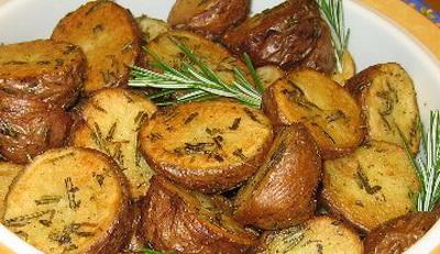 Баклажаны кабачки в духовке запеченные рецепты фото