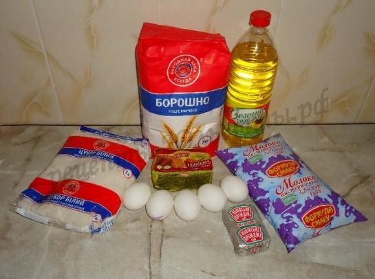 Перцы фаршированные на зиму рецепт с фото