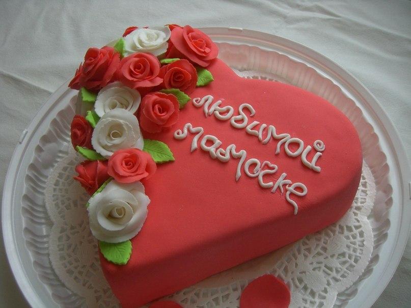Подарок можно сделать мужу свадьбу 167
