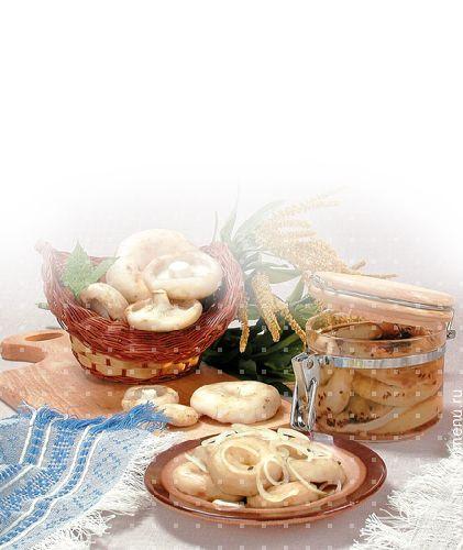 Рецепты блюд с картофелем в мундире