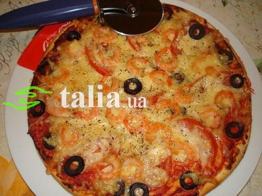 Слоеное тесто  рецепты с фото на Поварру 828 рецептов