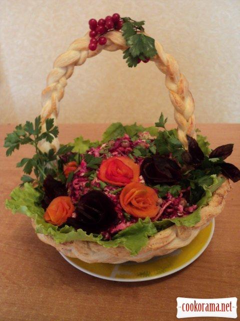 http://retsepty-s-foto.ru/uploads/taginator/Nov-2012/korzinki-dlya-salata-iz-sloenogo-testa.jpg