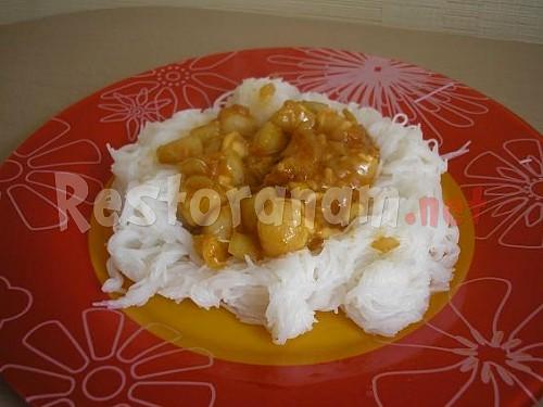 рецепт блюд из гребешков