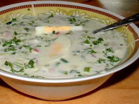 Пудинг из риса с соевым молоком, пошаговый рецепт с фото