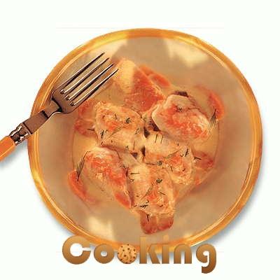 худеем за неделю питание очищение