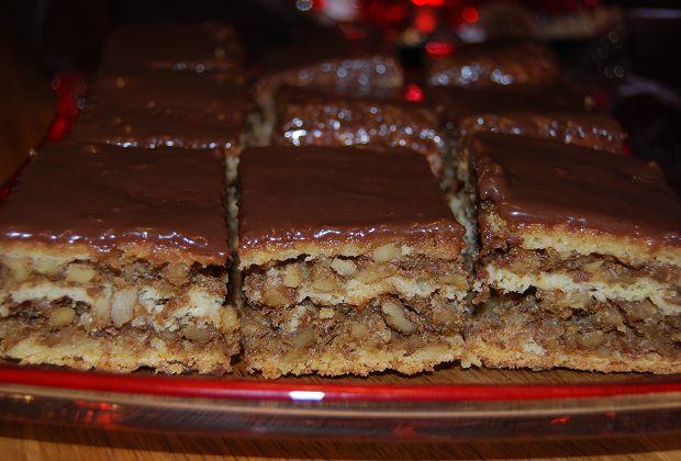 Торт мишка на севере пошаговый рецепт с фото