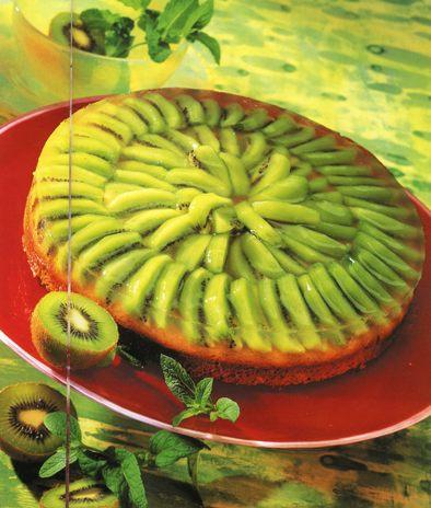 Корону для торта  рецепты 4