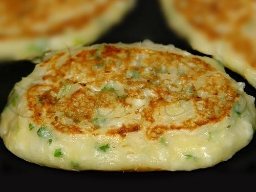 вкусное блюдо из капусты белокочанной