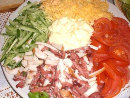 Приготовление блюд из свинины рецепты