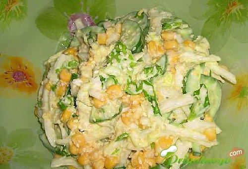 Картошка в духовке с сыром и салом рецепт