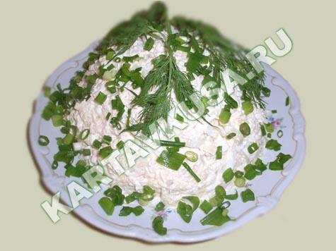Самый простой рецепт рагу с мясом