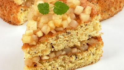 сладкий пирог рецепты с фото простые и вкусные рецепты фото