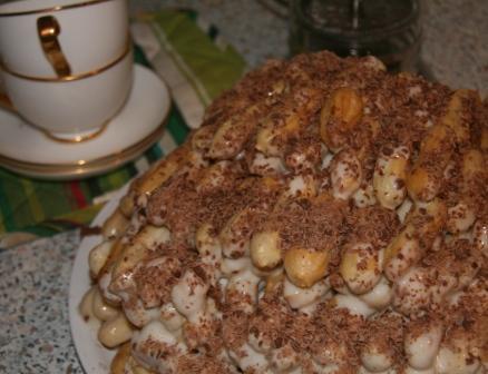 Рецепт рагу из кабачков с картофелем и капустой и мясом