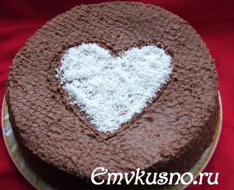 Заказать торт в раменском торт в виде