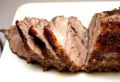 Вкусно и дешево рецепты из мяса