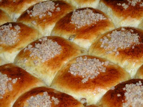 Пирог с мясом на майонезе рецепт с фото