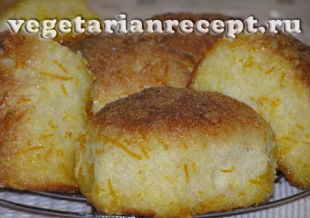 Пирог со смородиновым вареньем рецепты с фото