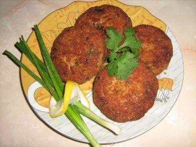 Рецепты горячих блюд простые и вкусные с фото