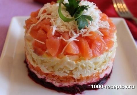 Рецепт картошка капуста мясо морковка