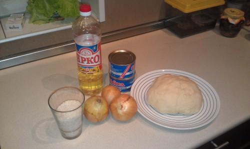 простой рецепт котлеты в духовке рецепт с фото пошагово