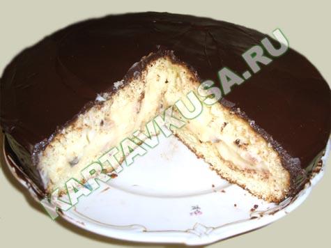 Рецепт и фото пирожков с капустой в духовке