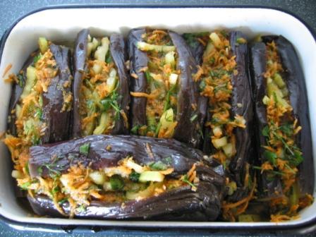 Салат шапка мономаха рецепт с фото пошагово с курицей