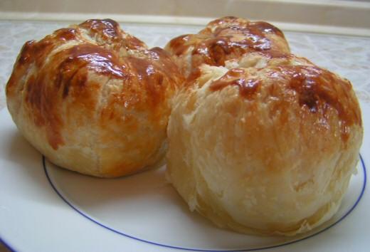 Хлеб ржаной в хлебопечке рецепты простые и вкусные