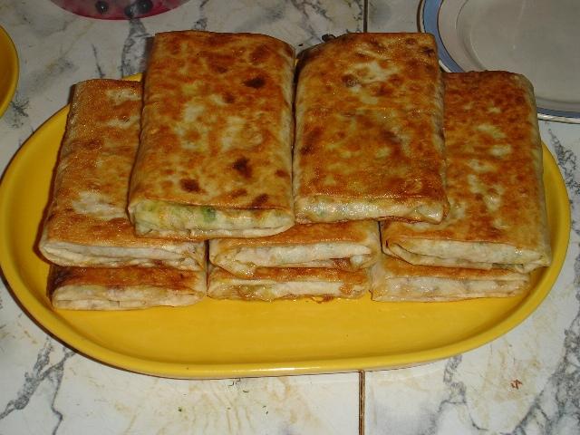 Сухари с чесноком в духовке рецепт с фото