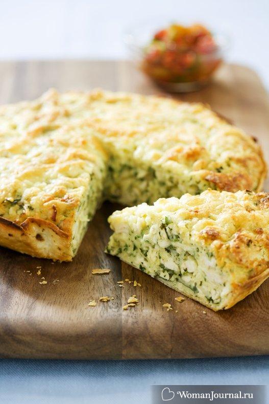 рецепт пирогов с капустой и яйцом быстрое приготовление