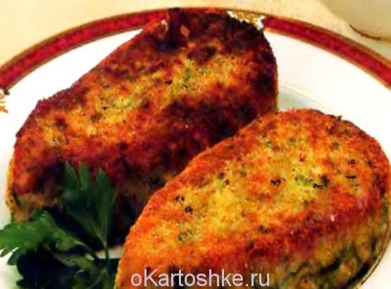 Сырный суп с рёбрышками рецепт с фото