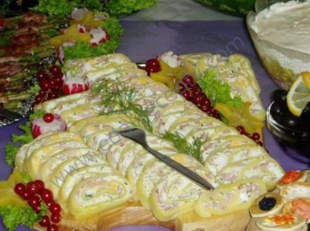 Пошаговый рецепт мясо по царски с грибами