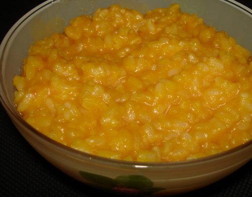 Рисовая каша из тыквы рецепты приготовления