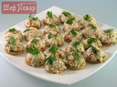 Салат из грудки с солеными огурцами рецепт